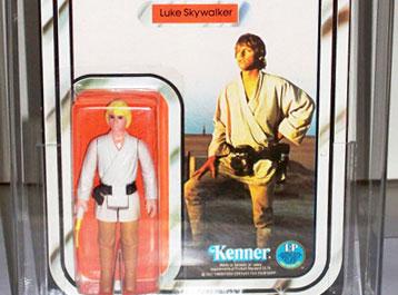 Luke skywalker naked fakes — img 6